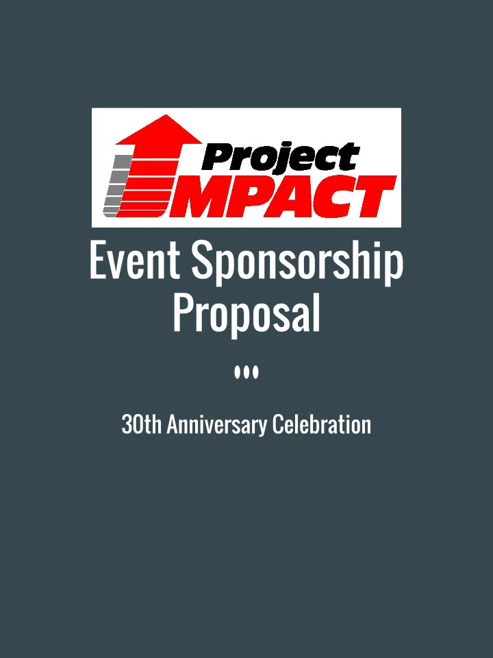 event_Spnsorship_cvr
