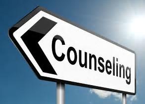 Counseling / Wellness